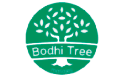 Bodhi Three