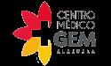 Centro Medico GEM