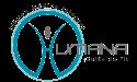 Clinica Humana