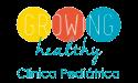 Growing Health