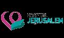 Hospital Jerusalem