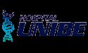 Hospital UNIBE