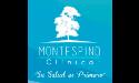 Clinica Monte Espino