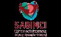 Clínica SABINCI